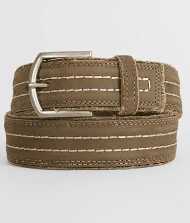 BKE Peirce Belt