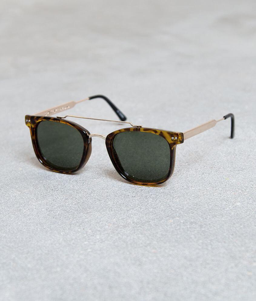 Spitfire Mainstream 2 Sunglasses front view