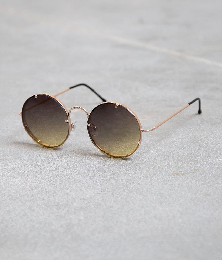 Spitfire Poolside Sunglasses front view