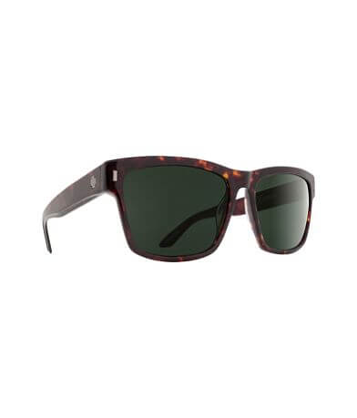 SPY Haight Polarized Sunglasses