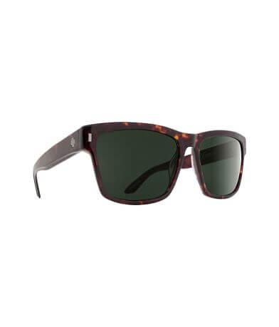 SPY Haight Polarized Sunglasses