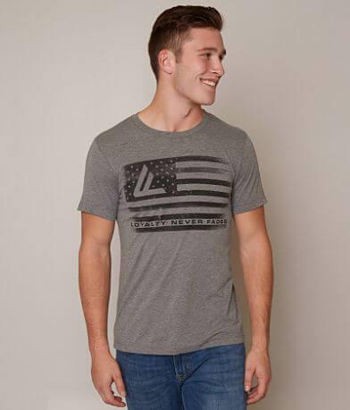 SRVS Barksdale T-Shirt