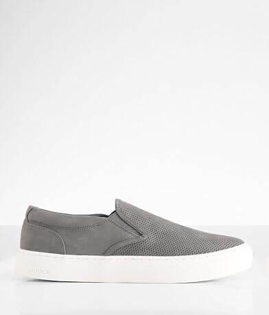 Steve Madden Aveeno Shoe