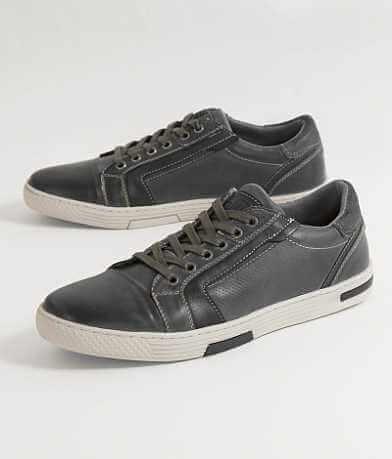 Steve Madden Adison Shoe