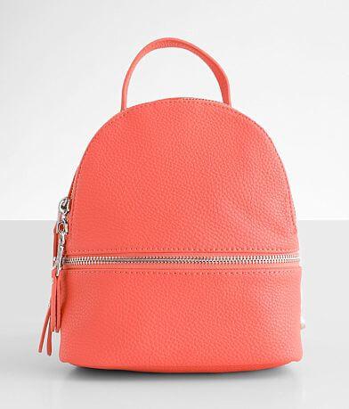 Steve Madden Jacki Mini Backpack