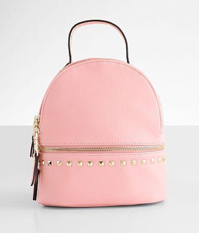 Steve Madden Joe Mini Backpack