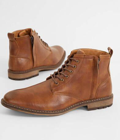 Steve Madden Blys Shoe