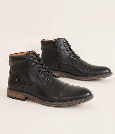 Steve Madden Brix Boot