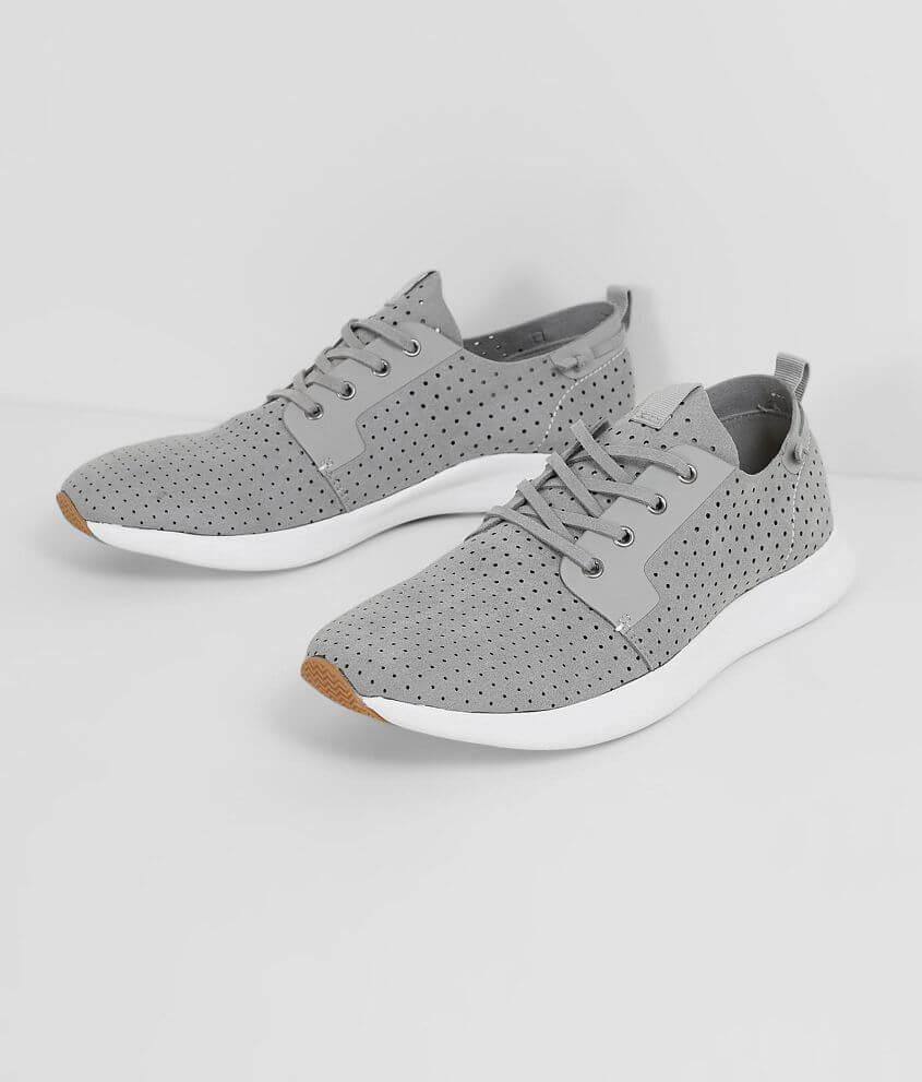 ff7d5a98144 Steve Madden Brixxon Shoe - Men s Shoes in Grey
