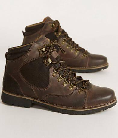 Steve Madden Corval Boot
