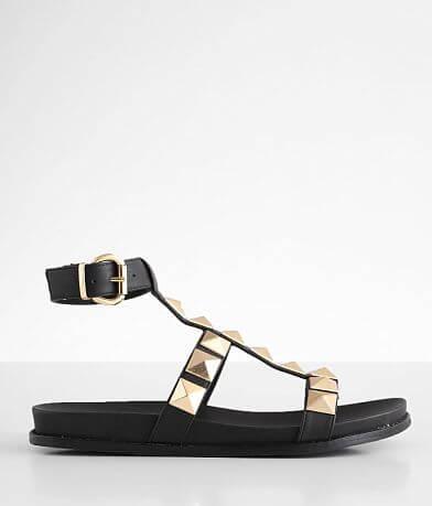 Steve Madden Daft Studded Sandal