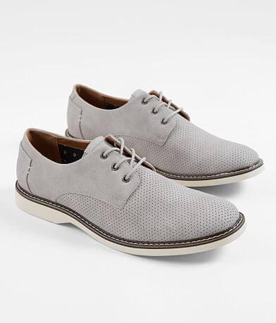 Steve Madden M-Drakk Shoe