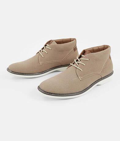 Steve Madden M-Dunkit Shoe