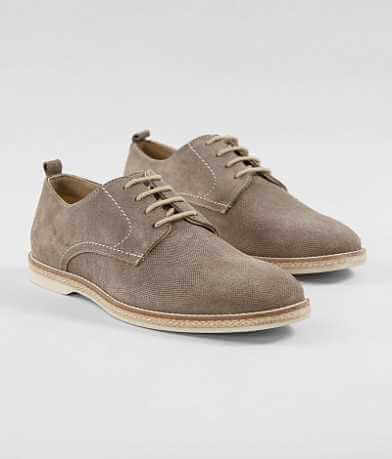 Steve Madden Electro Shoe