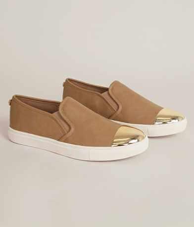 Steve Madden Eleete Shoe