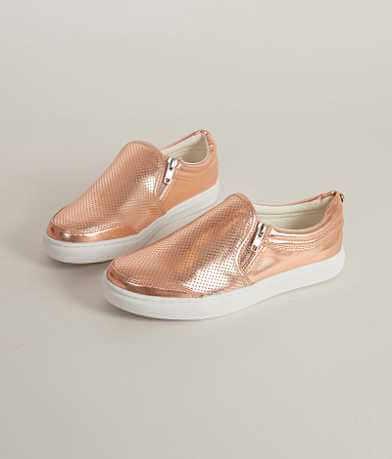 Steve Madden Ellias Shoe
