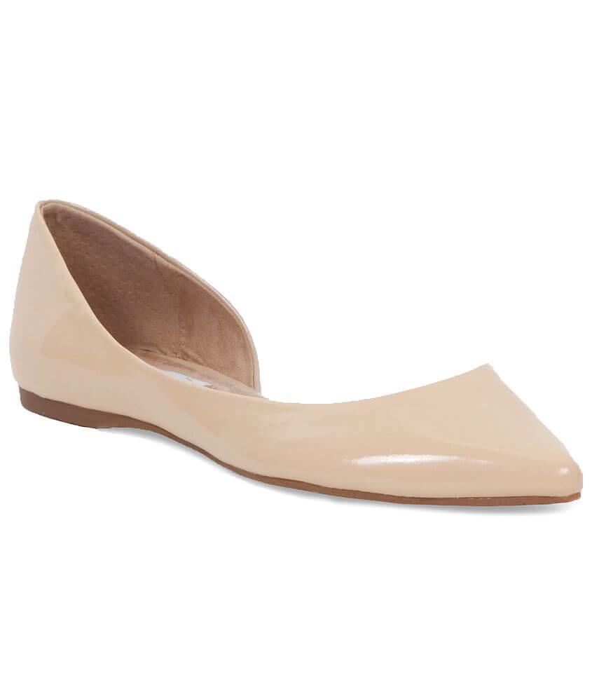 5f29dd2e719 Steve Madden Elusion Shoe - Women's Shoes in Blush | Buckle