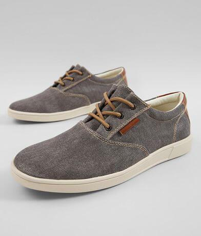 Steve Madden Foxton Sneaker