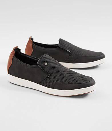 Steve Madden Frenzzy Shoe