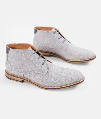 Steve Madden Gamma Shoe
