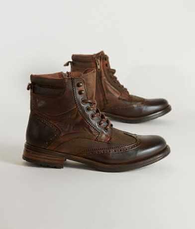 Steve Madden Gastonn Boot