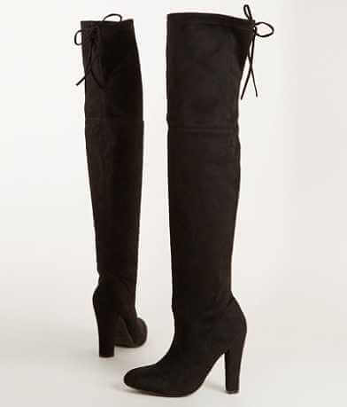 Steve Madden Gorgeous Boot