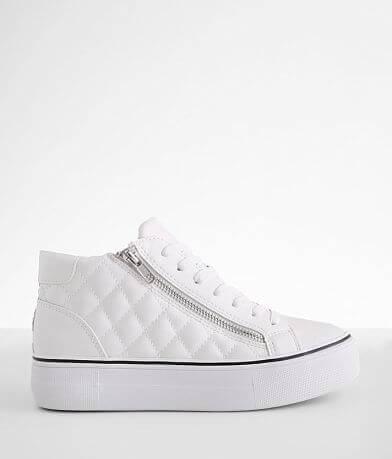 Steve Madden Gryphon High Top Sneaker