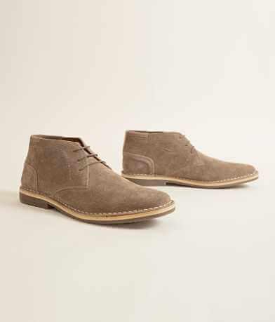 Steve Madden Hacksaw Shoe