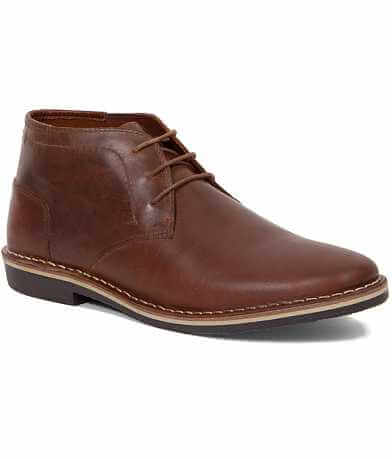 Steve Madden Harken Shoe