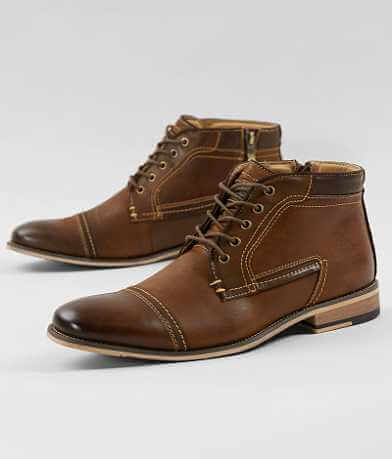 Steve Madden Joyce Shoe