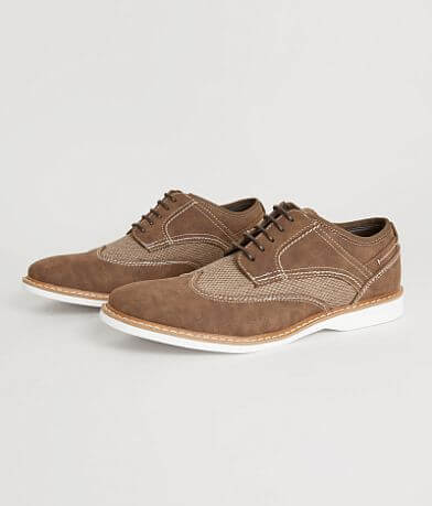 Steve Madden Keenote Shoe