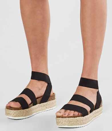 Steven Madden Kimmie Flatform Sandal