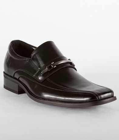 Steve Madden Kinndle Shoe