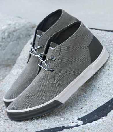 Steve Madden Adrien Shoe