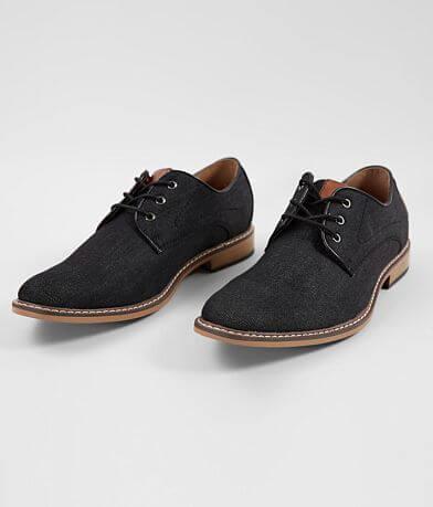 Steve Madden M Alfiey Shoe
