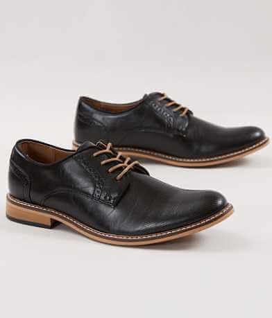 Steve Madden M-Alk Shoe