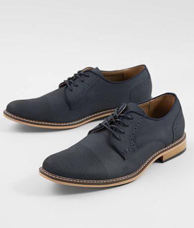 Steven Madden M-Alk Shoe