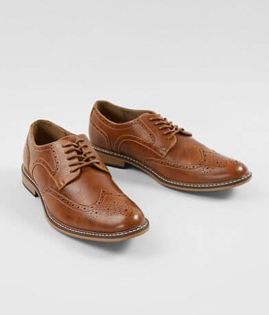 Steve Madden M Alrit Shoe