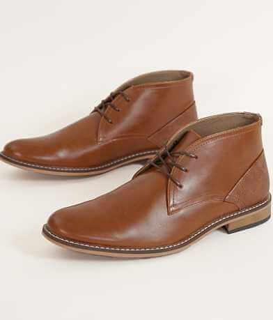 Steve Madden M-Aps Shoe