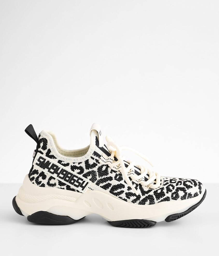 Steve Madden Maxima Sneaker front view
