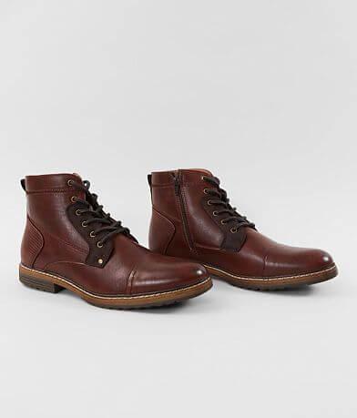 Steve Madden Bakkan Boot