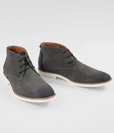 Steve Madden M-Baskit Shoe
