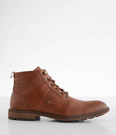 Steve Madden Binto Boot