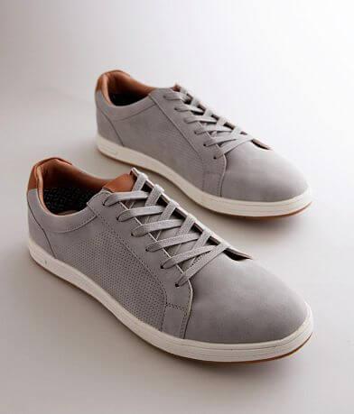 Steve Madden Blitto Shoe