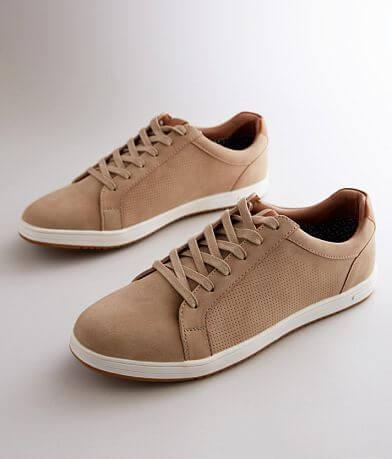 Steve Madden Blitto Sneaker