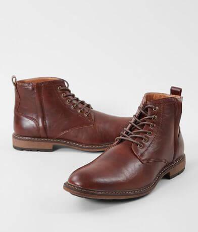 ba665d6f6b2 Men's Steve Madden Shoes, Dress Shoes & Boots | Buckle