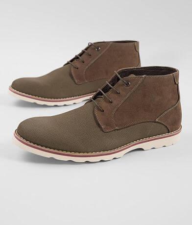 Steve Madden M-Botin Shoe