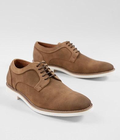 Steve Madden M Boxxen Shoe