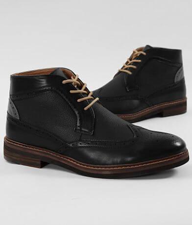 Steve Madden M Boxxer Shoe