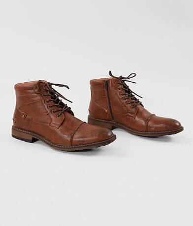 Steve Madden M-Brix Boot